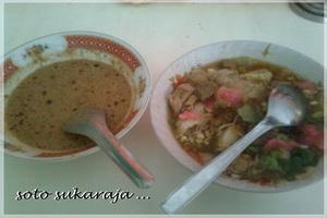 resep-sambal-soto-sukaraja