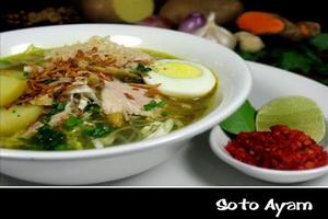 resep-soto-ayam-3