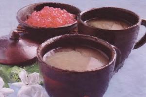 Resep Teh Susu Mutiara Melati