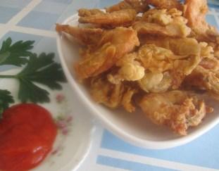 resep-udang-filet