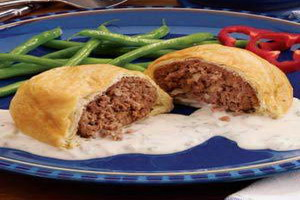 resep-beef-wellington
