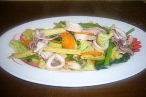 resep-cumi-cah-sayuran