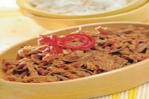 resep-daging-bumbu-serai