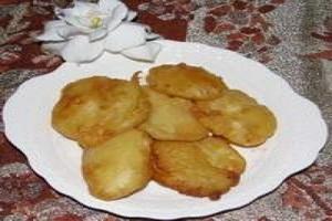 resep-kue-apel-goreng