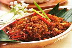 resep-sambal-goreng-ebi