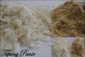 tepung-panir