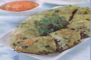 resep-omelet-jatayu-jagung-tahu-sayuran