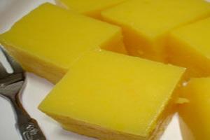 resep-puding-jagung-2