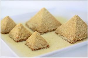 resep-pyramid-cake