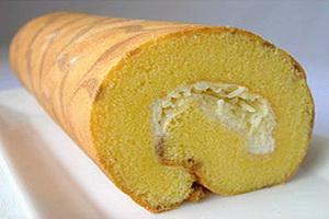 resep-roll-tart