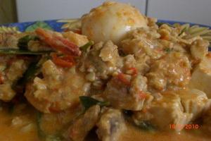 resep-sambal-tumpang