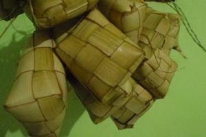 resep-tip-membuat-ketupat