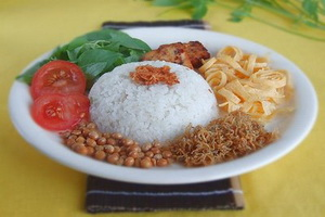 resep-nasi-uduk-betawi-jakarta
