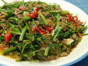 resep-kangkung-tauco
