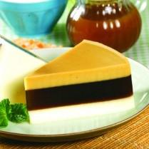 resep-puding-jahe