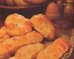 resep-roti-kepang-buah