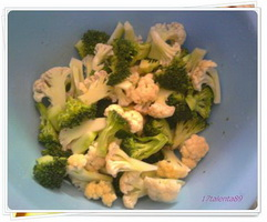 resep-salad-brokoli-kembang-kol