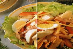resep-salad-juru-masak