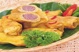 resep-sosis-solo