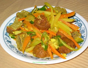 resep-chai-tsai