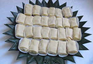 resep-kue-nona-manis