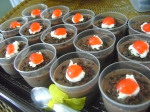 resep-puding-black-cerry