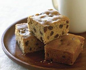 resep-raisin-cake