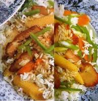 resep-salad-nasi-wangi