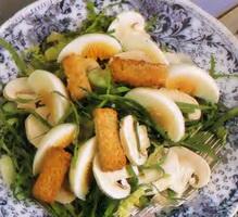 resep-salad-teur-dan-bayam