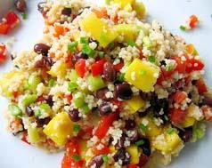 resep-salad-timur-tengah