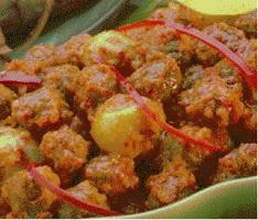 resep-sambal-goreng-bola-bola-daging