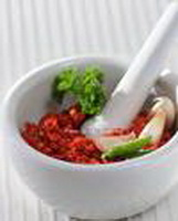 resep-sambal-nachos