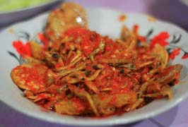 resep-sambal-tanak-ikan-asin-ala-restoran-padang-mandhe