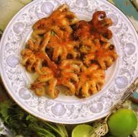 resep-salad-gurita-muda
