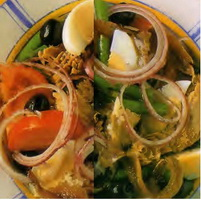 resep-salad-nocoise