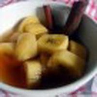 resep-manisan-pisang