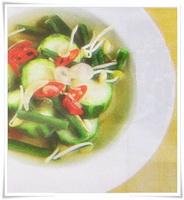 resep-sayur-asem-oyong-jawa-timur