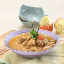 resep-sayur-nangka-muda-taoco