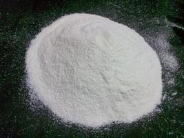 Tepung Pisang (Cara 2)