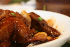 resep-ayam-goreng-shanghai