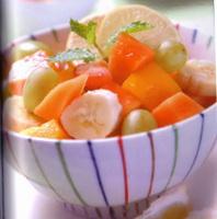 resep-aneka-buah-campur-aroma-vanili