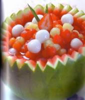resep-keranjang-semangka