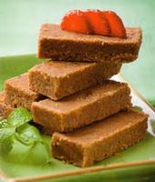 resep-kue-pasir-nangka