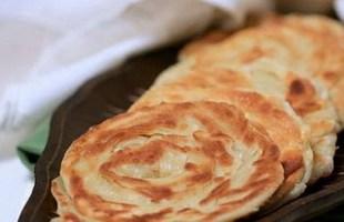 Resep Roti Maryam (5)