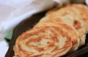 resep-roti-maryam