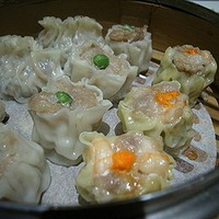 Resep Siomay