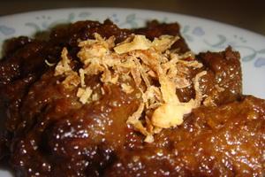 resep-semur-daging-sunda