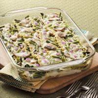 resep-asparagus-lasagna