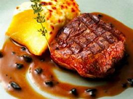 resep-beef-steak-saus-merica-ala-belanda