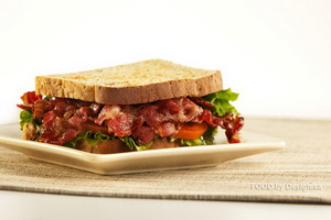 resep-beefbacon-sandwich